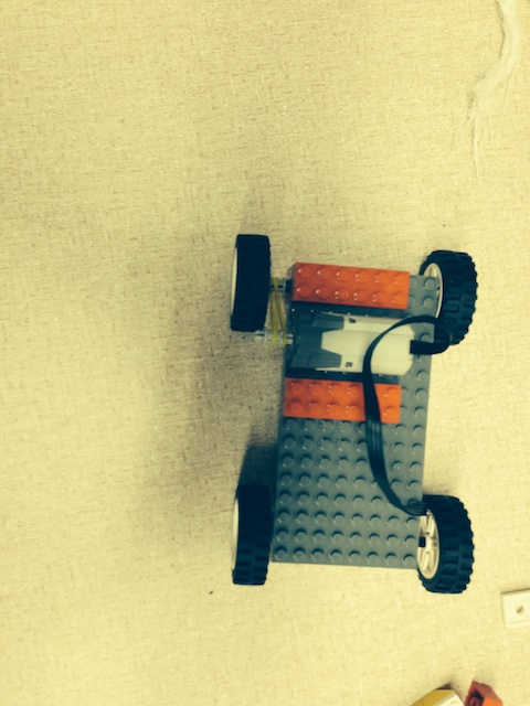 Grade3 Vehicles 3