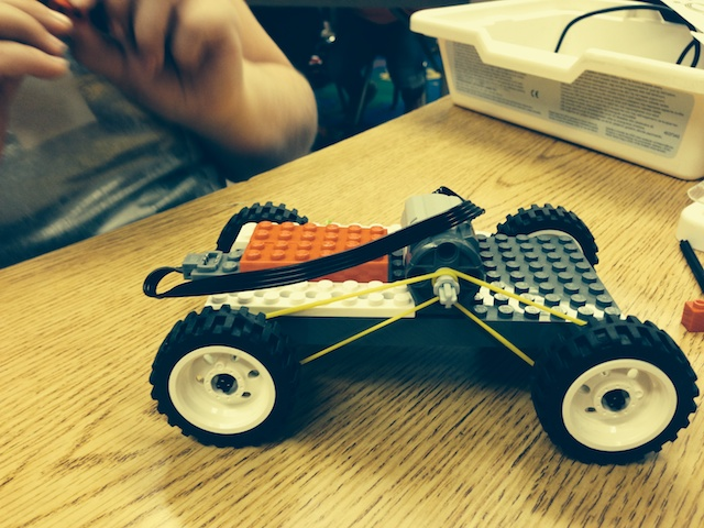 Grade3 Vehicles 6