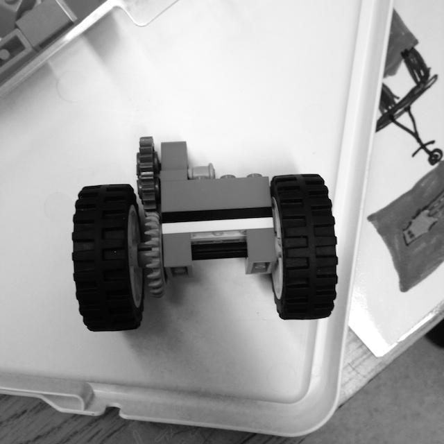 Grade3 Vehicles 4