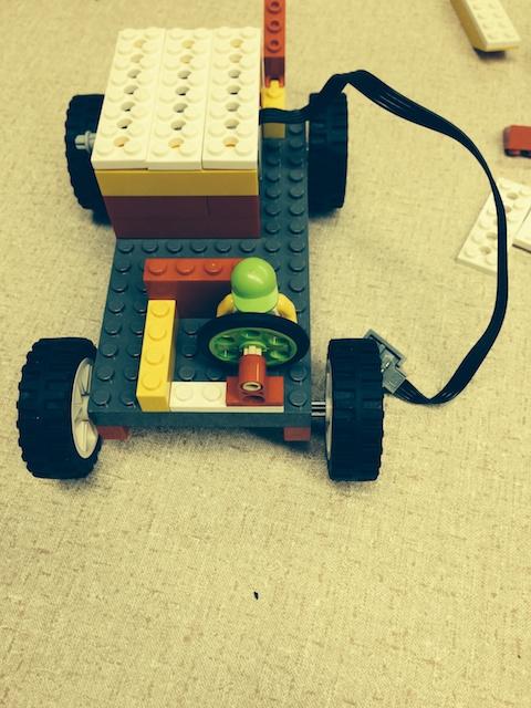 Grade3 Vehicles 5