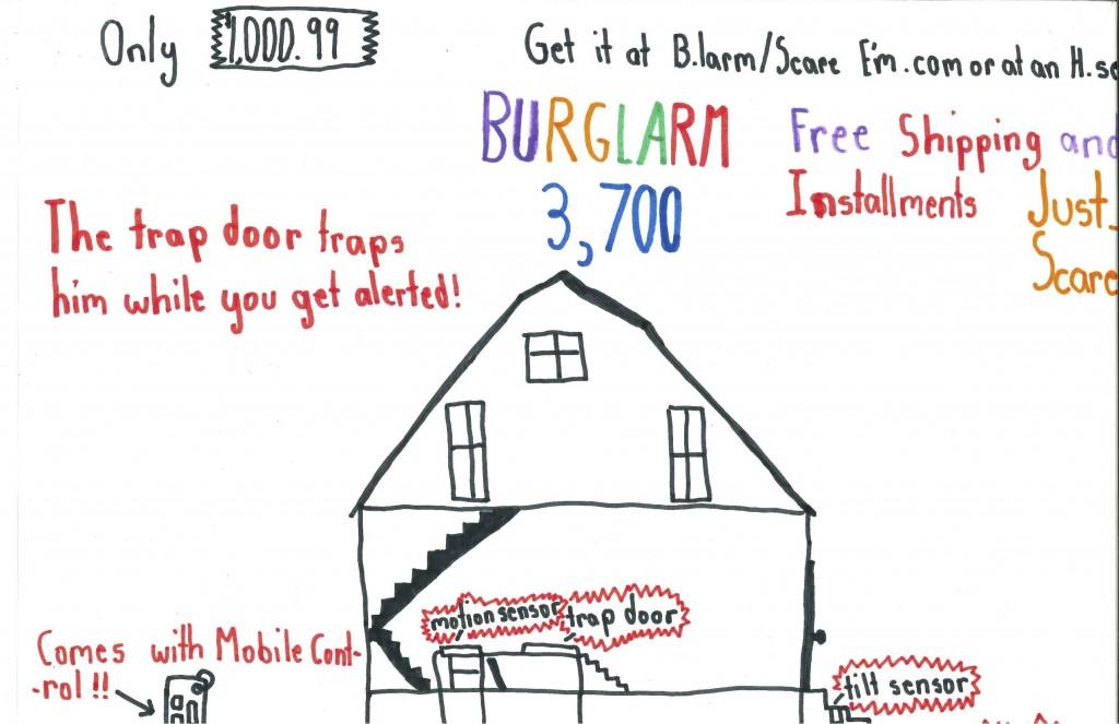 BurglarAd20